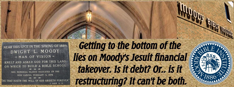 moody debt crisis