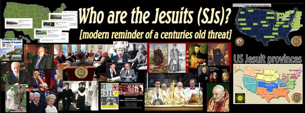 the-Jesuits-banner.jpg