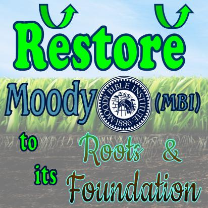 Restore-MBI-logo